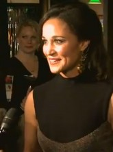 Pippa Middleton interview