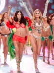 Victorias Secret Show 2012