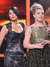 Ella Henderson X Factor