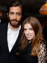 Anna Kendrick Jake Gyllenhaal