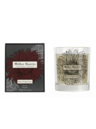 MIller Harris scented candle