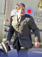 Tom Cruise All You Need Is Kill
