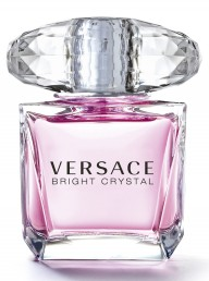 Versace Bright Crystal 