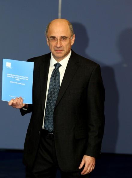 book Гегель. Биография 2012