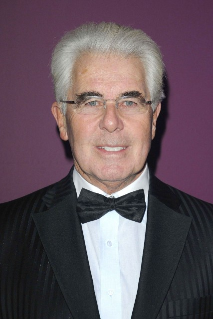 Max Clifford - Arrest - Sexual Offences - Marie Claire - Marie Claire UK