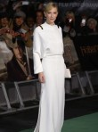 Cate Blanchett - The Hobbit London premiere - Celebrity Pictures - Red Carpet - Marie Claire - Marie Claire UK