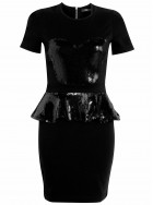 Markus Lupfer dress