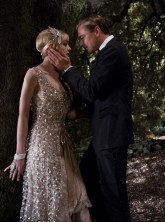 The Great Gatsby - Film Trailer - Baz Luhrmann - Marie Claire - Marie Claire UK