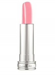 Lancome In Love lipstick