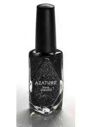 AZATURE nail varnish