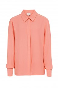 Reiss Tulip button up shirt