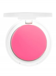 Topshop blusher 