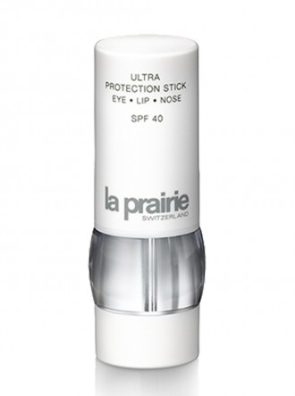 La Prairie ultra protection stick