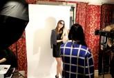 Canon Fashion Photography Masterclass