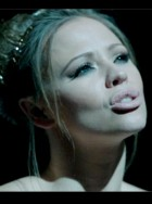 Kimberley Walsh video