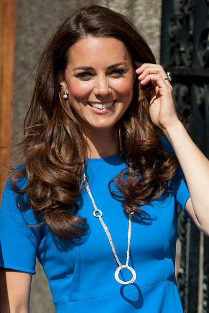 kate-middleton-garticle.jpg