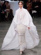 Stephane Rolland LP