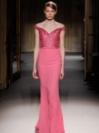 Georges Hobeika LP