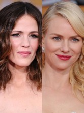 SAG Awards celebrity beauty