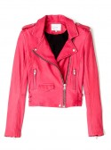 10 Best Spring Jackets Fashion Trends