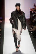 BCBG Max Azria Autumn/Winter 2013