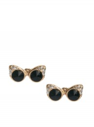 ASOS Sunglasses Stud Earrings