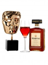 BAFTA Cocktail