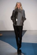 Helmut Lang A/W 2013