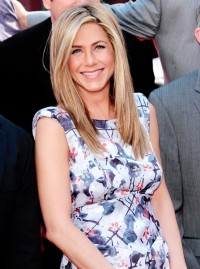 Jennifer Aniston - Happy Birthday Jennifer Aniston!