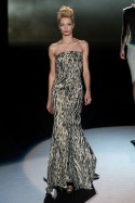 Badgley Mischka A/W 2013