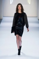 Milly by Michelle Smith A/W 2013
