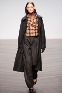 Daks autumn/winter 2013