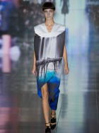 Mary Katrantzou AW 2013 LP