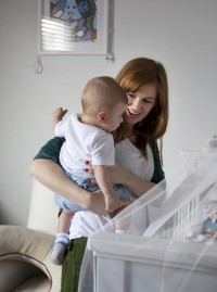 Isla Fisher Save The Children