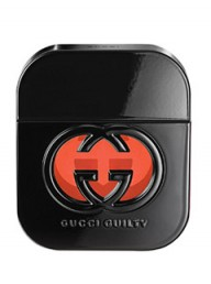 Gucci Guilty Black - Beauty Buy of the Day