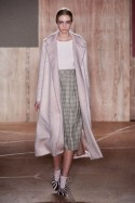 Roksanda Ilincic A/W 2013