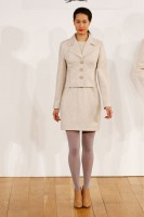 Paul Costelloe A/W 2013