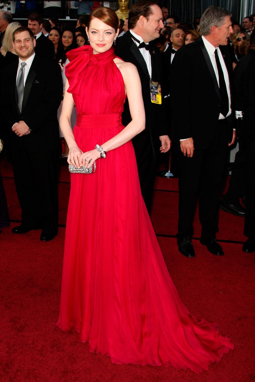 top 10 carpet dresses of all time - 28 images - top carpet dresses