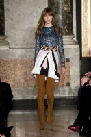 Emilio Pucci A/W 2013