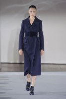 Jil Sander A/W 2013