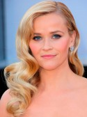 Oscars 2013 Beauty and Hair Moments