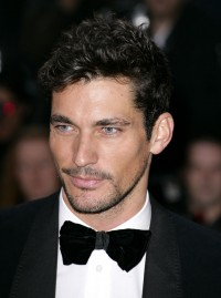 David-Gandy