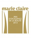 Prix D'Excellence Beauty Awards 2013