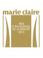 Prix Logo