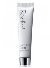 Rodial Glam Balm Multi