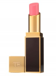 Tom Ford Lip Colour Shine Lipstick