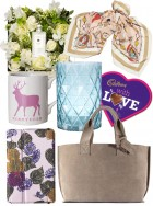 Mother's day gift guide LP