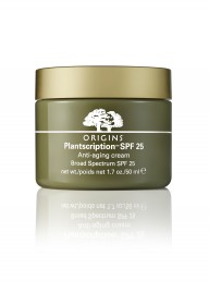 Origins Cream 