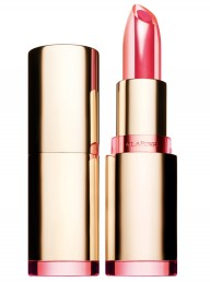 Clarins Crystal Lip Balm