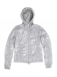Duvetica Acanto Jacket 